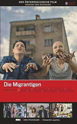 Die Migrantigen - Edition 'Der Österreichische Film' #313