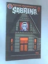 Chilling Adventures of Sabrina, #1
