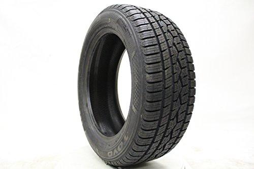 Toyo Tires Celsius CUV 225/65R17 102H CSCUV TL