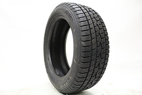 TOYO Celsius CUV All- Season Radial Tire-235/50R19 99H