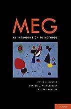 Mejor Meg An Introduction To Methods