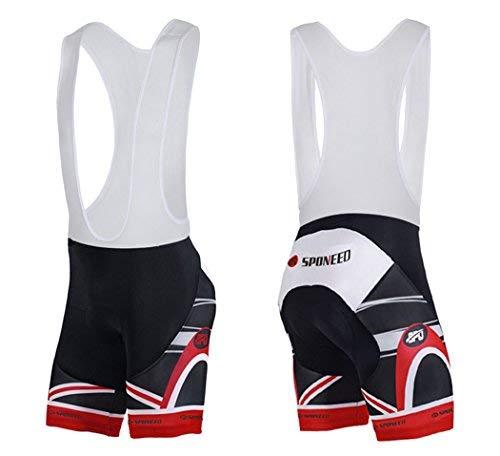 Top 10 best selling list for road cycling bib or shorts