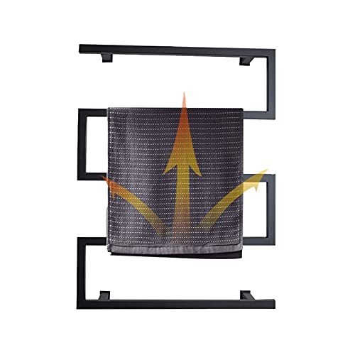 radiador para toallas electrico de la marca