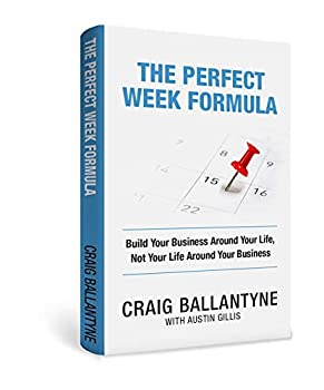 Best the perfect week Reviews