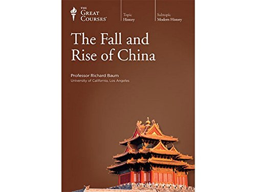 The Ranking TOP20 Fall Max 56% OFF and Rise China of