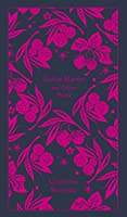 Goblin Market and Other Poems: Penguin Pocket Poets (Penguin Clothbound Poetry)