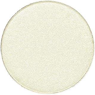 ظلال العيون كوستال سنتس هوت بوت- بلون البازلاء المتجمدة، 0.05 اونصة.