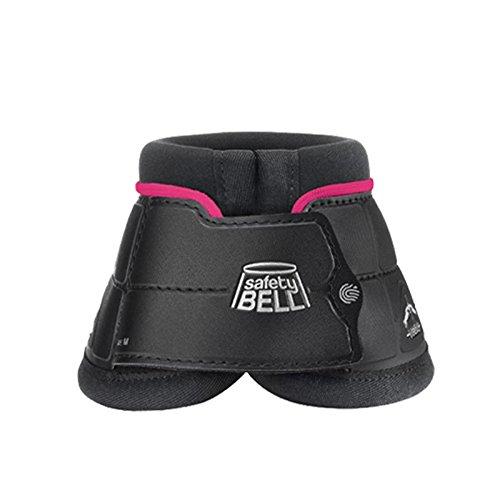 Veredus - Safety Bell Boots Sprungglocken - COLOR EDITION