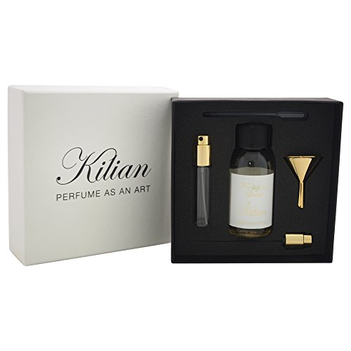Forbidden Games by Kilian Eau De Parfum Spray Refill 1.7 oz / 50 ml (Women)