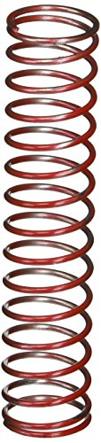 Turbosmart TS-0205-3102 Red PB/SC Blow Off Valve Spring