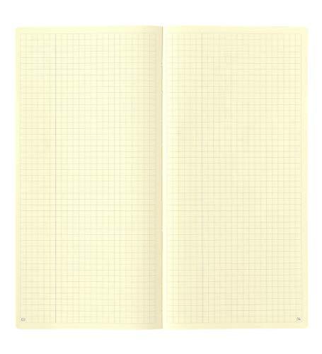 ほぼ日手帳2020weeksファインクラシック/アイスブルー4月始まりウィークリー