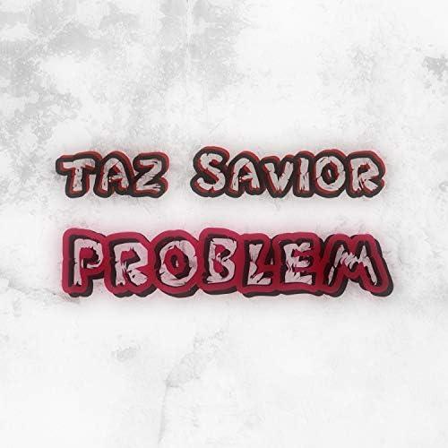 Taz Savior
