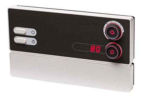 Saunasteuerung Pro C3 Combi Steuerung Sauna Steuergerät