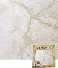 Vinyl Self Stick Floor Tile IM-5 Home Dynamix - 1 Box Covers 20 Sq. Ft.