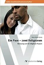 Ein Paar - Zwei Religionen
