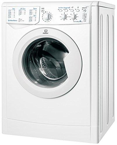 lavadora-6-kg-indesit-a-iwc61251ceco
