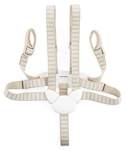 Stokke Harness by Stokke