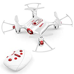 Mini Pocket Drone - Up to 50% Off!