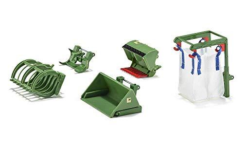 Sieper GmbH -  siku 3658,