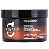 Catwalk Tigi Fashionista Brunette Mask, 20.46 Ounce