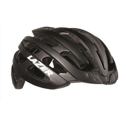Lazer Helm Z1, Black, M