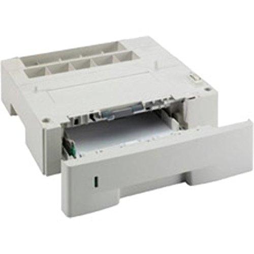 Kyocera PF-1100 Papierkassette (250 Blatt) Max. 2 Stück Installierbar