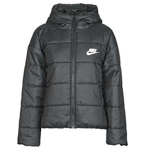 Nike W NSW CORE SYN JKT - Chaqueta (talla L)