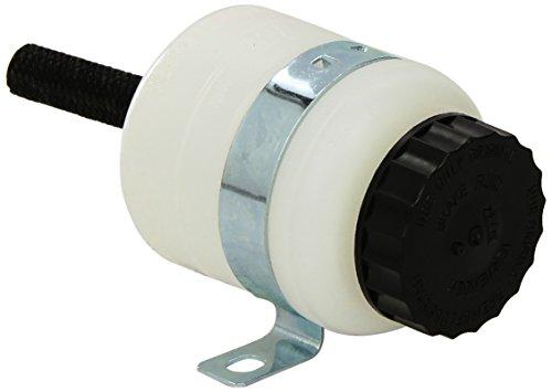ATE 03.3508-0255.3 Ausgleichsbehälter, Bremsflüssigkeit