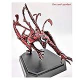 Yang baby Carnage Figura/Figuras de acción Carnage, Venom Figura - estático Estatua Decoración...