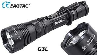 eagletac g25c2 ii