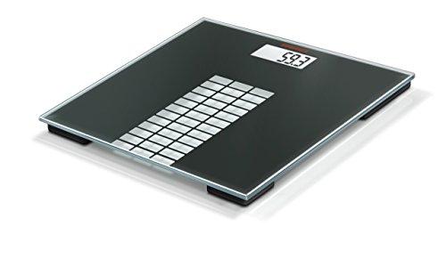 Soehnle 63766 Pesa Persona Elettronica Maya Digital 180 Kg