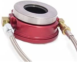 McLeod 1400-20 Hydraulic Throwout Bearing