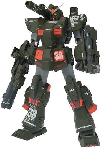 Mejor precio FIX 0036 - Full Armor Armor Armor Gundam (japan import)  tiendas minoristas