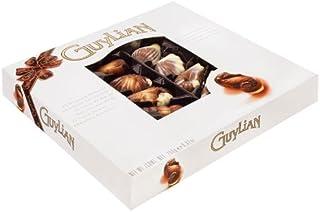Guylian Conchas De Chocolate Belga (250g)