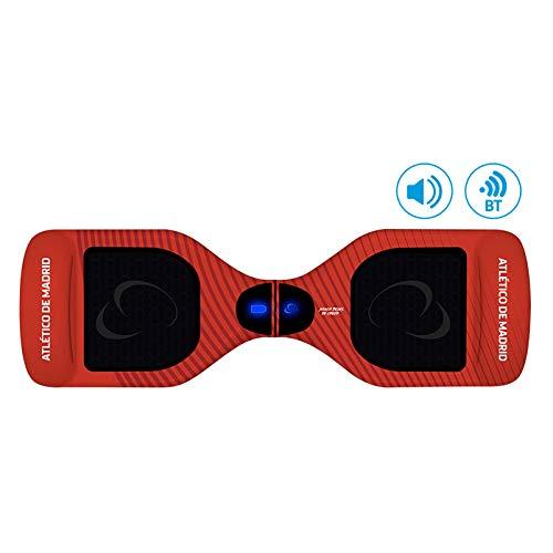 SmartGyro X2 Self Balance Scooter Elettrico con batteria Samsung e...