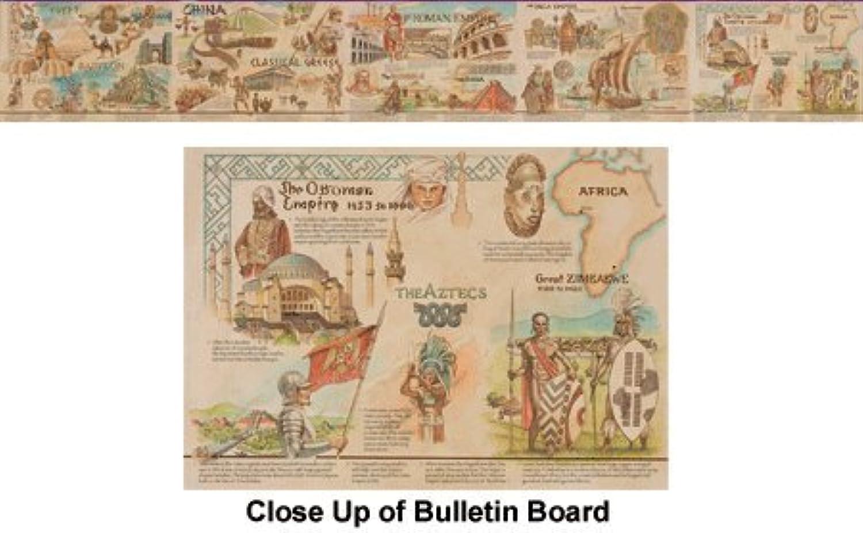 CARSON Dellosa CD-410014 antiken Zivilisationen und Kulturen TOPPER TOPPER TOPPER B000NG9NJ0   Spielzeugwelt, fröhlicher Ozean  e5a844