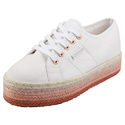 Superga 2790 Acotw Linea up and down schoenen