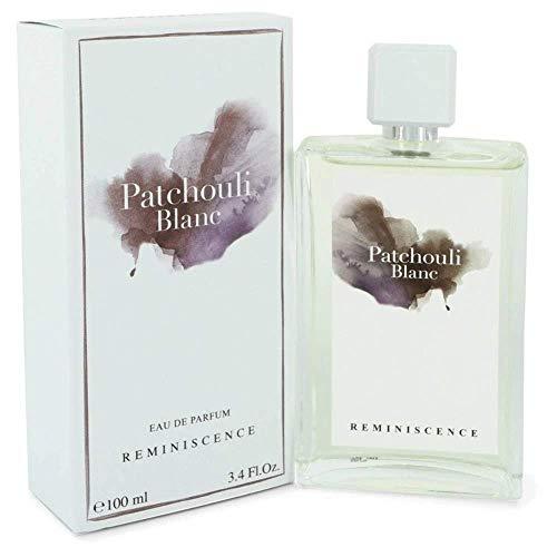 Reminiscence Patchouli Blanc Eau de Parfum, 1er Pack (1 x 100 ml)