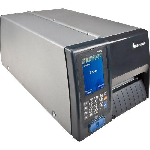 Review Original Equipment Manufacture PM43A11000040201