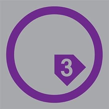 Symbol #3