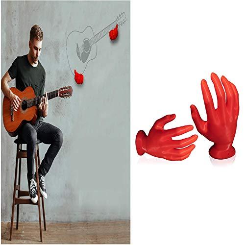 colgador guitarra de la marca ZURITI