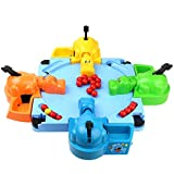 N/X Outdoor toys Toys Educational Toys for ren