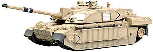 ordenar ahora Easy Model 1 72 - British Challenger Challenger Challenger II - In Iraq 2003 - EM35012 by Easymodel  precios bajos todos los dias