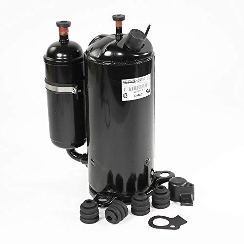 FRIGIDAIRE 5304475741 Compressor