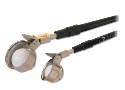 JP Lann Golf Ball Retrievers