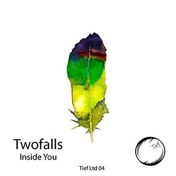 Inside You
