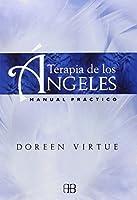 Terapia de los ángeles : manual práctico