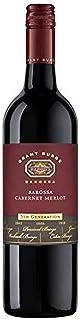 Grant Burge 5th Generation Cabernet Merlot, 750 ml (Pack Of 6)