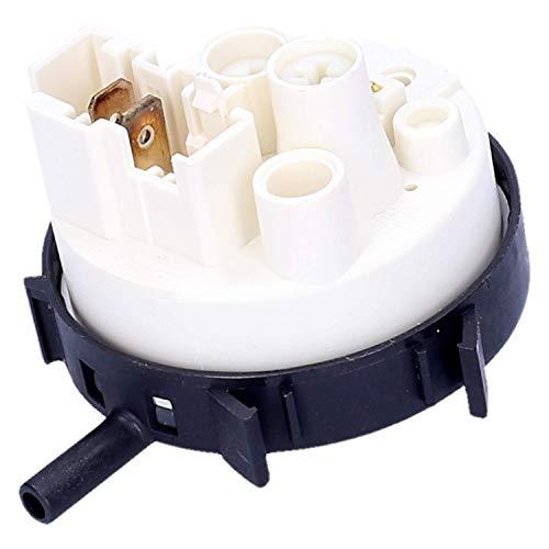 Wessper Druckwächter für Waschmaschine WHIRLPOOL 859202903013 (AWM9300PRO)