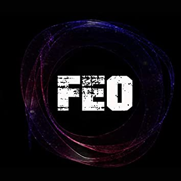 Feo (feat. Raffy el Chamakito & Jflow el King)